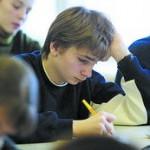Философское образование детей и подростков в изменяющемся мире.