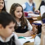 Психологическая культура школьника. Элементы самопознания.