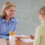 Хороший учитель – это…